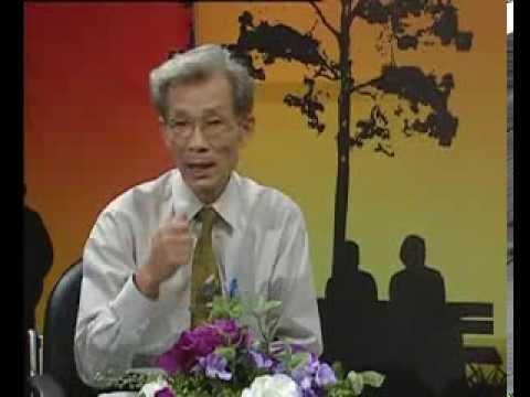 Sắc Ngọc Khang - Chia sẻ của GS Phan Văn Hiển về trị nám da