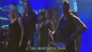 Celtic Woman - Little Drummer Boy
