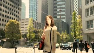 DAIGOさんとの熱愛が報じられた北川景子さん出演CMのうち個人的なベスト...