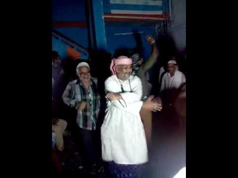 Hyderabadi Marfa Kirak Dance Kooma