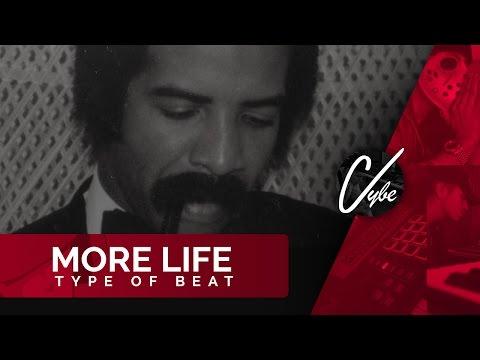 [FREE] More Life Drake Type Beat |