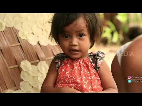 ORANG PINGGIRAN | SUAMIKU ENTAH KEMANA (15/03/18) 2-3