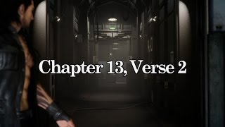 FINAL FANTASY XV: March Update Trailer