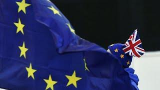 Brexit-Hardliner erhöhen Druck auf Theresa May