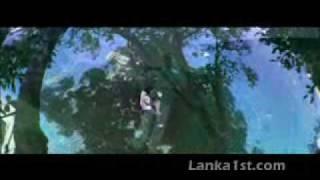 Heena Mal - Safraz ft. Samitha -  from Lanka1st.com