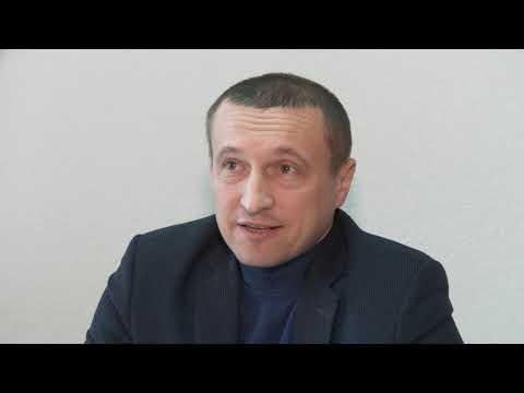 Сфера-ТВ: Teleradiokompaniya Sfera TV   Illegal discharge of sewage and old water treatment plants