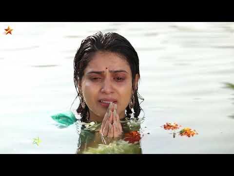 Aasai Nooru Vagai By Arjun
