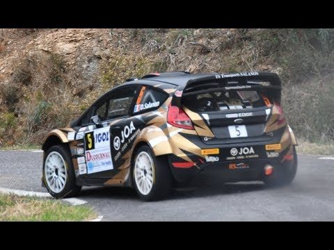 rallye du var 2017 best of team3v01 youtube. Black Bedroom Furniture Sets. Home Design Ideas