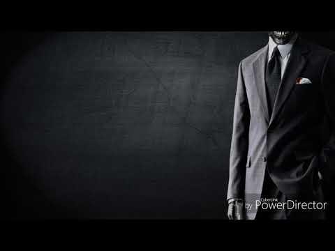 Grasu XXL x Guess Who - Spune-mi Tot (feat. Feli)