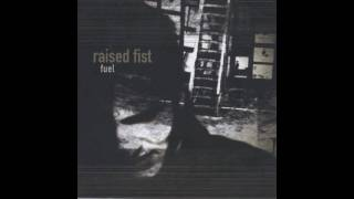 Watch Raised Fist Tribute video