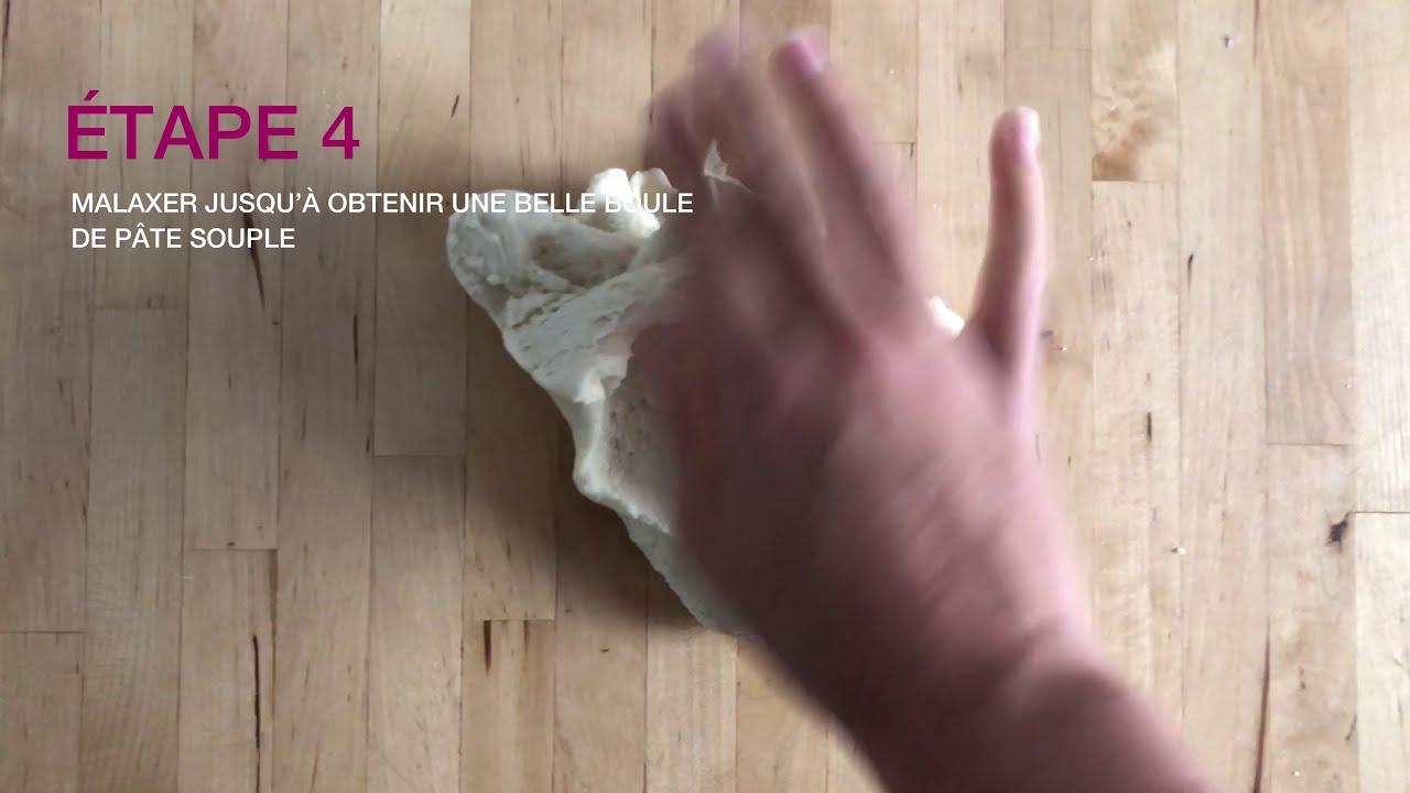 ATELIER Animal hybride en pâte à sel autour du travail d'Agnès Pezeu
