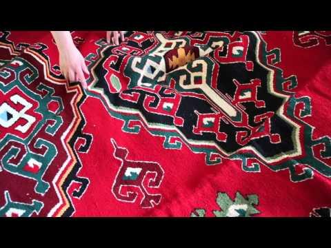 ALBANIA - LIVING ART