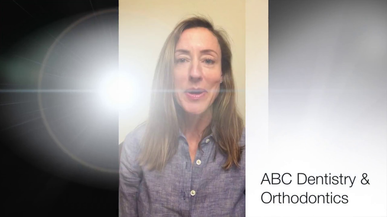 Gay Brodersen Pediatric Dentist ABC Dentistry Orthodontics