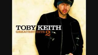 Toby Keith W/ Willie Nelson - Beer for my horses (W/Lyrics)