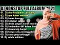 DJ AKU KECAPEAN CARI UANG REMIX FULL ALBUM VIRAL TIKTOK 2021 GAMMA 1