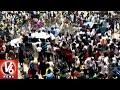Speaker Kodela Siva Prasada Rao Attacked By Voters In Sattenapalli Constituency | AP | V6 News
