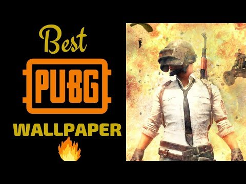 pubg-hd-wallpaper-app-|-best-pubg-wallpaper-for-mobile-|-shinerweb
