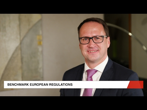 Benchmark European Regulations