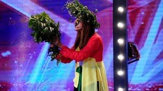 vietnams got talent 2016 - tap 01 - xuy van gia dai - vu thi nguyet