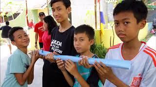 Download Video 73 Tahun Indonesia Merdeka MP3 3GP MP4