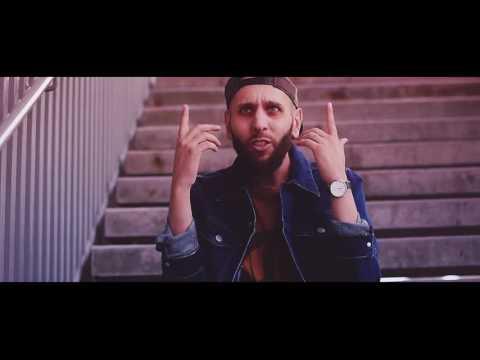 """Synonym - Lämnat dig på """"läst"""" (officiell musikvideo)"""