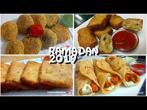 iftar-ki-char-behtareen-recipes-|-must-try-recipes-for-iftar-|-cookwithlubna