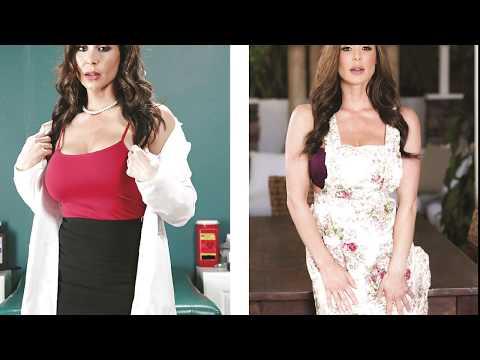 Hot Russian Babes Edit (Diana Melison,Yana Yatskovskaya...) [HD]Kaynak: YouTube · Süre: 1 dakika54 saniye