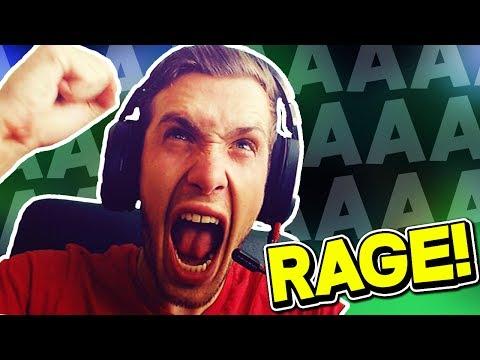 Xbraker Rage Compilation