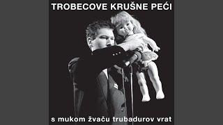 Kauboj Ili Kozak (Live)