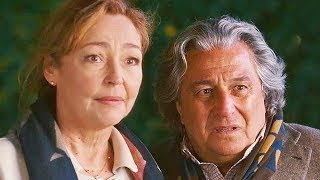 MOMO Bande Annonce (2017) Christian Clavier, Catherine Frot