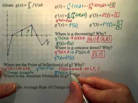how to get q calc
