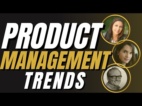 5 Customer Success and Product Management Trends for 2018