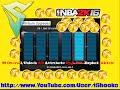 NBA 2K16 Unlock All Attribute Upgrades/NEW Unlimited VC Exploit!   NBA 2K16 99 Overall Glitch  