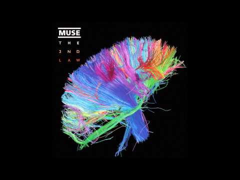 Muse- Explorers