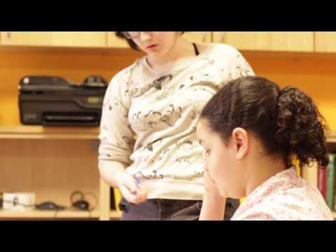Council Oak Montessori School Adolescent Program