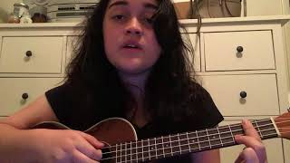 Dear Happy - dodie feat. Thomas Sanders Cover
