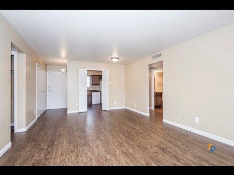 Mesquite Village Apartments In Mesquite Texas