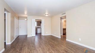 Westlake Village in Mesquite TX - westlakevillageapartments.com - 3BD 2BA Apartment For Rent