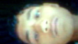 www.Djpravat.net-www.sanjaykumarsahucg.com