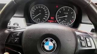 Download How To Check Engine Oil Level On Bmw E90 E91 E92 E93 MP3