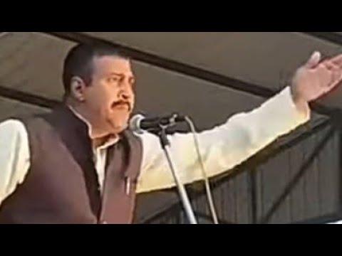 Khel Shikar Ri Bhabhi||Deepak Sahu||सुपरहिट रागनी