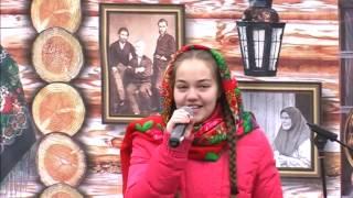 �������� ���� Чайный фестиваль, Ярославская область ������