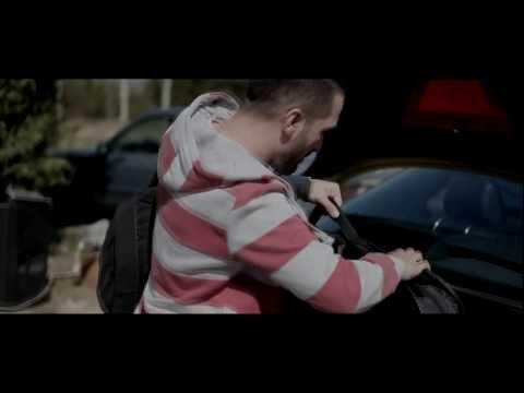 B2N - Shum Larg (Official Video)
