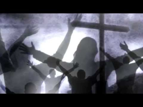 JESUS YOU DIED UPON THE CROSS (SONG)