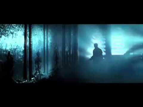 Bradbury_Video.mp4
