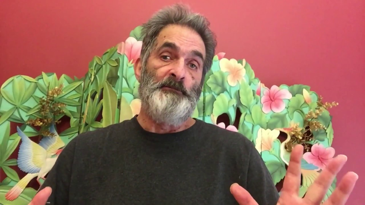 Jon Rappoport talks about his Mega-Collection, The Matrix Revealed