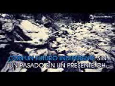 Eros Ramazzotti Si Bastasen Un Par De Canciones Karaoke Youtube