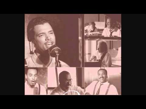 *Rare Live Audio Recording* Fourplay - After the Dance (feat El Debarge)
