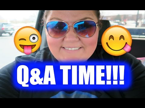 bacon-in-the-air-fryer!-+-ask-your-q&a-questions!-:)-||-♡