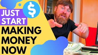 Make money online uk - earn $500 by typing names online! available worldwide (make online)